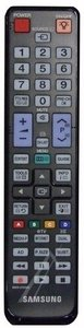 Samsung BN59-01039A afstandsbediening
