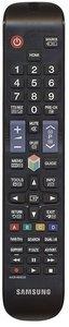 Samsung AA59-00582A afstandsbediening