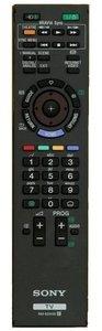 Sony RM-ED035 afstandsbediening
