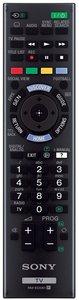 Sony RM-ED061 afstandsbediening