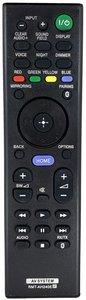 Alternatieve Sony RMT-AH240E afstandsbediening
