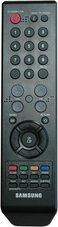 Samsung-MF59-00291A-afstandsbediening