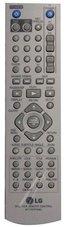 LG-6711R1P104C-afstandsbediening