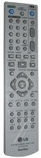 LG-6711R1P107H-afstandsbediening