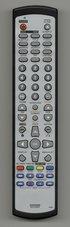 LG-6711R1P108F-afstandsbediening-ALTERNATIEF