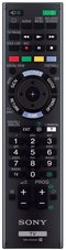 Sony-RM-ED061-afstandsbediening