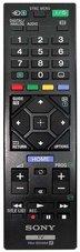 Sony-RM-ED062-afstandsbediening