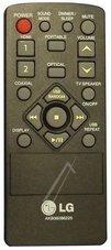 LG-AKB36086225-afstandsbediening