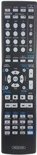 Alternatieve-Pioneer-AXD7690-afstandsbediening