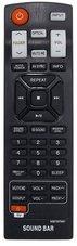 Alternatieve-LG-AKB73575401-afstandsbediening