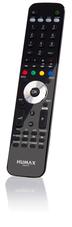 Humax-RM-F01-afstandsbediening-voor-de-iHDR-5050C