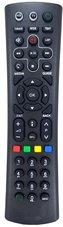 Humax-IRHD-5300C-afstandsbediening-ALTERNATIEF