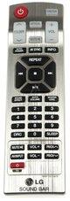 LG-AKB73575429-afstandsbediening